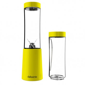 DETOXIMIX MINI BLENDER -...