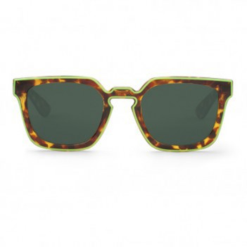 SALESAS TORTOISE CHEETAH -...