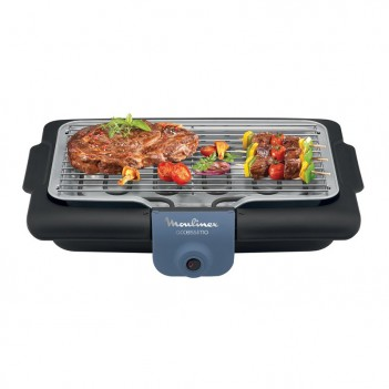 BARBECUE DE TABLE ACCESSIMO...