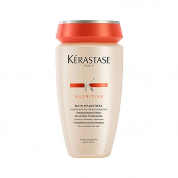 BAIN MAGISTRAL - 250ML