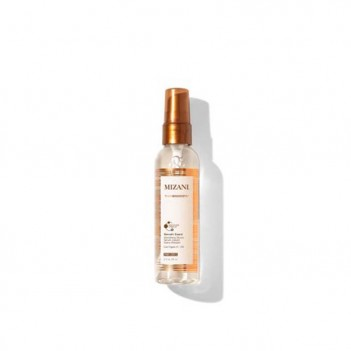 THERMASMOOTH GUARD SERUM -...
