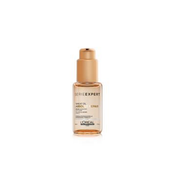 SERUM ABSOLUT REPAIR GOLD -...