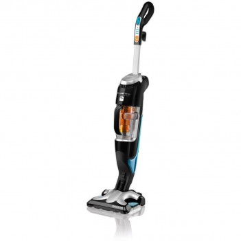 ASPIRATEUR CLEAN & STEAM...