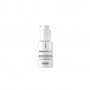 STEAMPOD SERUM - 50ML