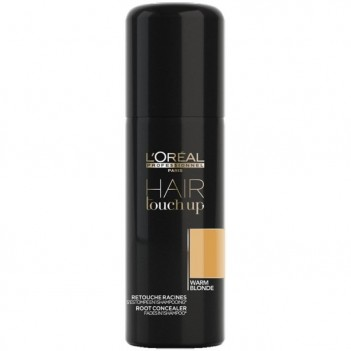 HAIR TOUCH UP BLOND - 75ML