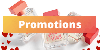Yves-Rocher Promotions